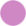 AECC Pink